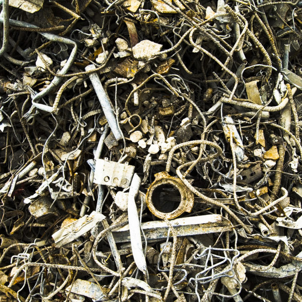 heap-scrap-metal
